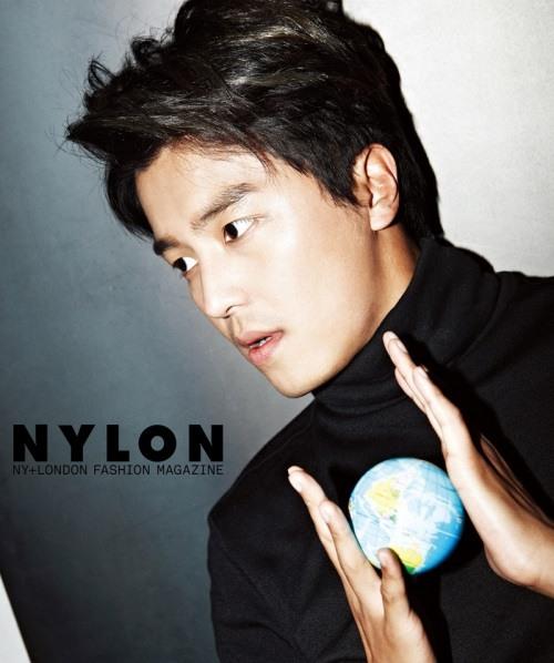 yeonwoojin+nylon+nov14_1