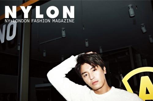 yeonwoojin+nylon+nov14_2