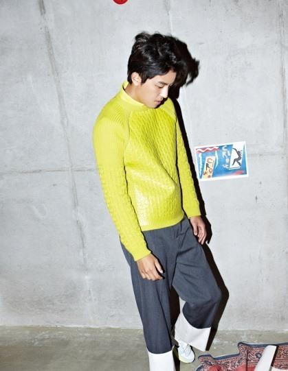 yeonwoojin+nylon+nov14_3