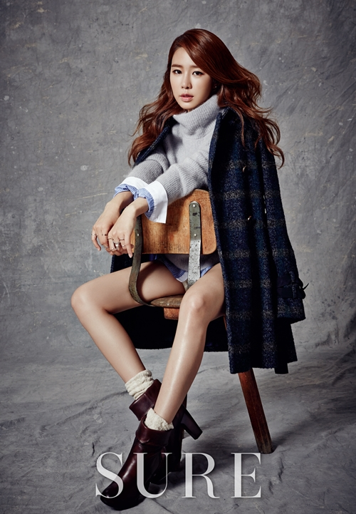 yooinna+sure+nov14_1