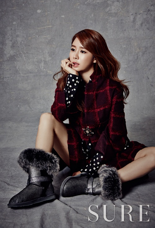 yooinna+sure+nov14_3