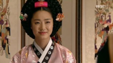gongbin