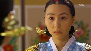 Jang Ok Jung E06.avi_001905306