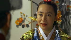 Jang Ok Jung E06.avi_002127296