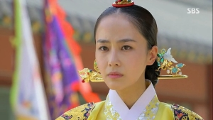 Jang Ok Jung E23.avi_001323497