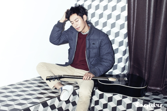 leejehoon+esquire+nov14+10