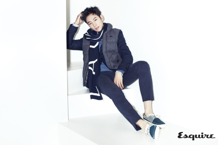 leejehoon+esquire+nov14+1