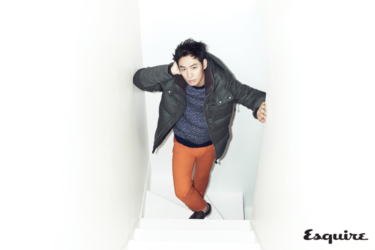 leejehoon+esquire+nov14+2