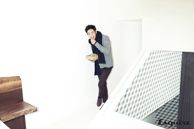 leejehoon+esquire+nov14+3