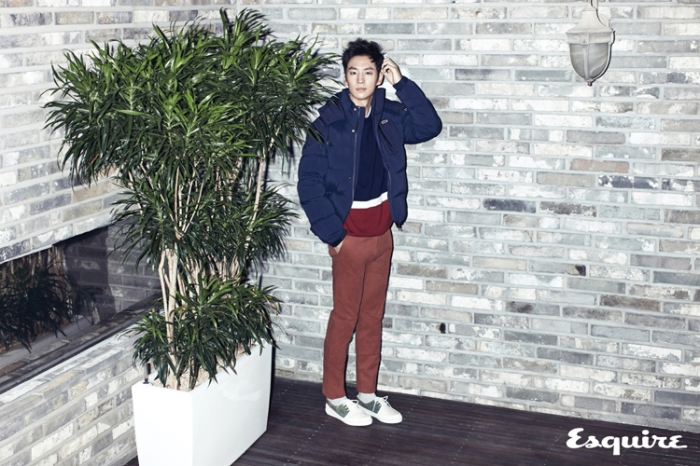 leejehoon+esquire+nov14+6