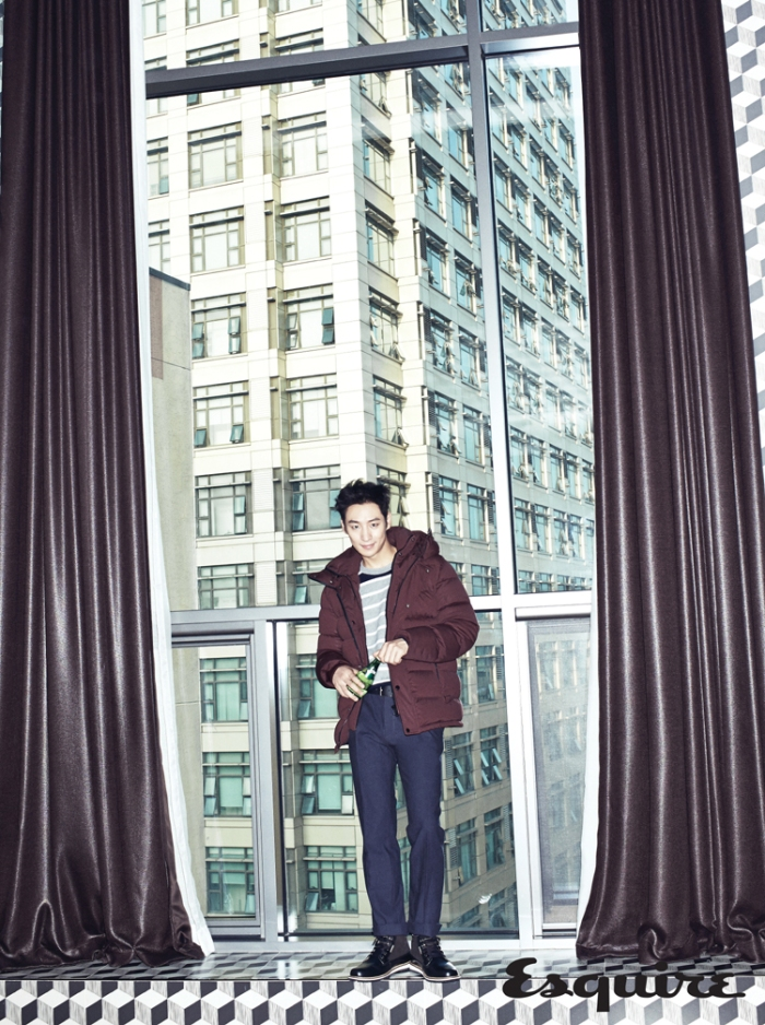 leejehoon+esquire+nov14+7