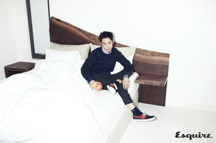 leejehoon+esquire+nov14+8