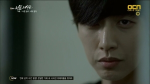 [OCN] Bad Guys E04.avi_000901059