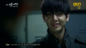 [OCN] Bad Guys E05.avi_001567000