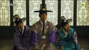 [tvN] Three Musketeers E11.mp4_000689958