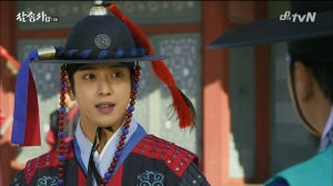 [tvN] Three Musketeers E11.mp4_000797702