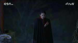 [tvN] Three Musketeers E12.mp4_001170359