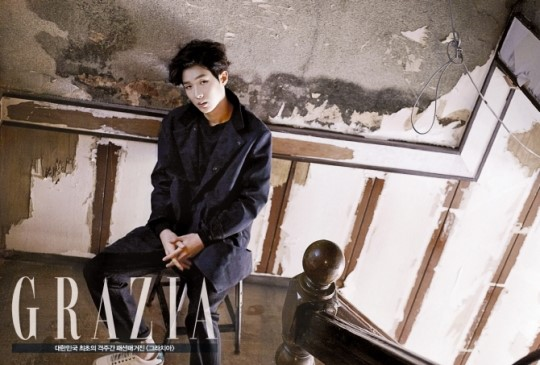 woosik+grazia+dec14_1