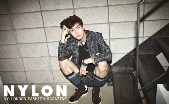 woosik+nylon+dec14_1