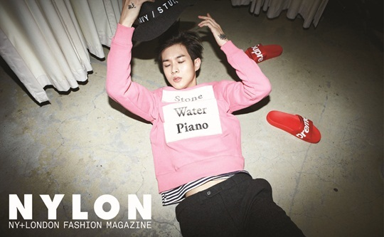 woosik+nylon+dec14_2