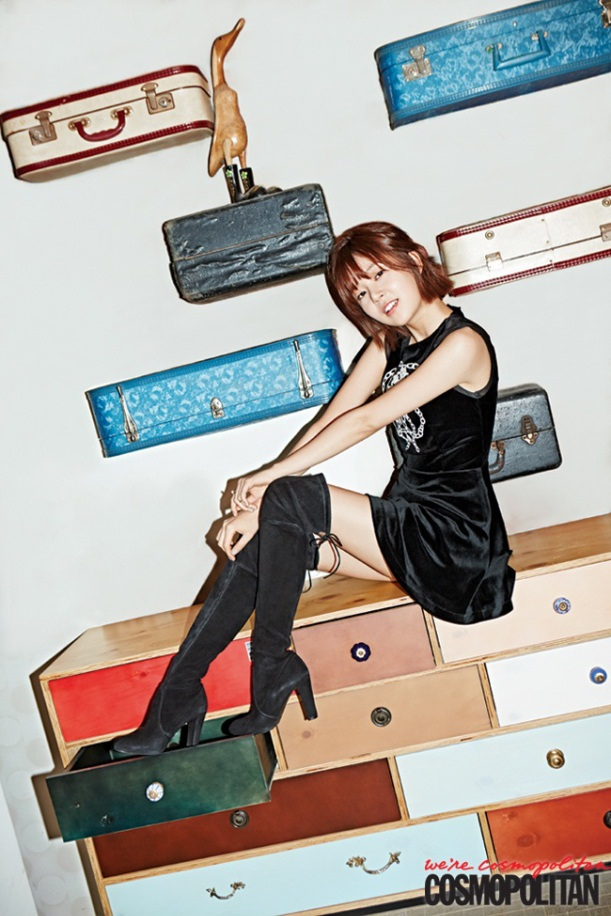 baekjinhee+cosmopolitan+jan15+2