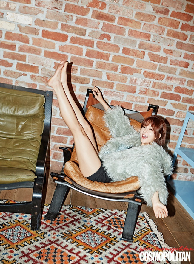 baekjinhee+cosmopolitan+jan15+3
