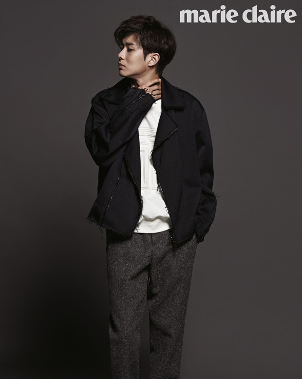 woosik+marieclaire+dec14+1