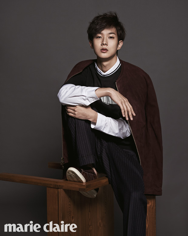 woosik+marieclaire+dec14+2