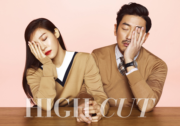 2hjw+highcut+vol142+3