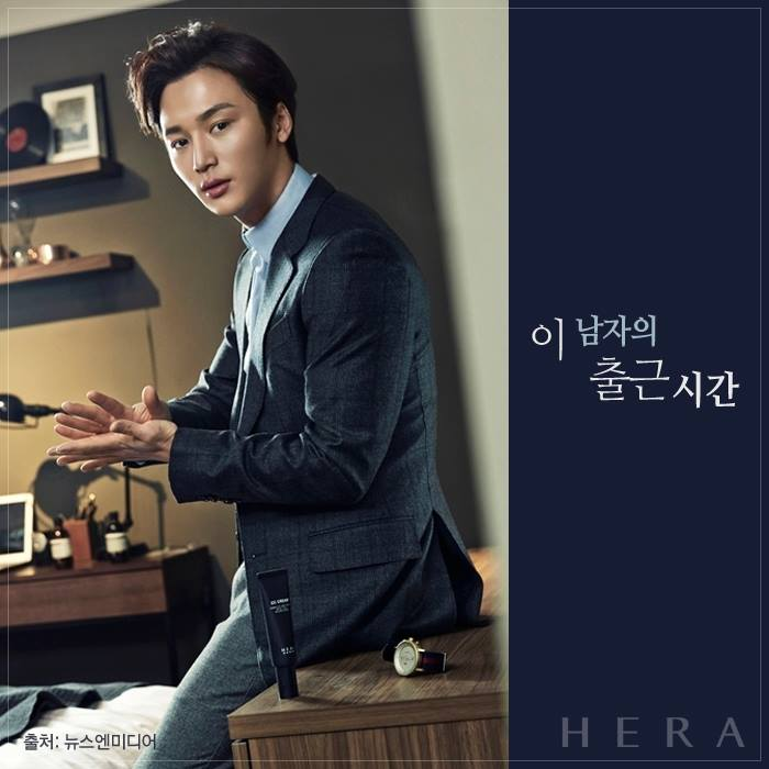 byunyohan_star1xhera_feb14_4