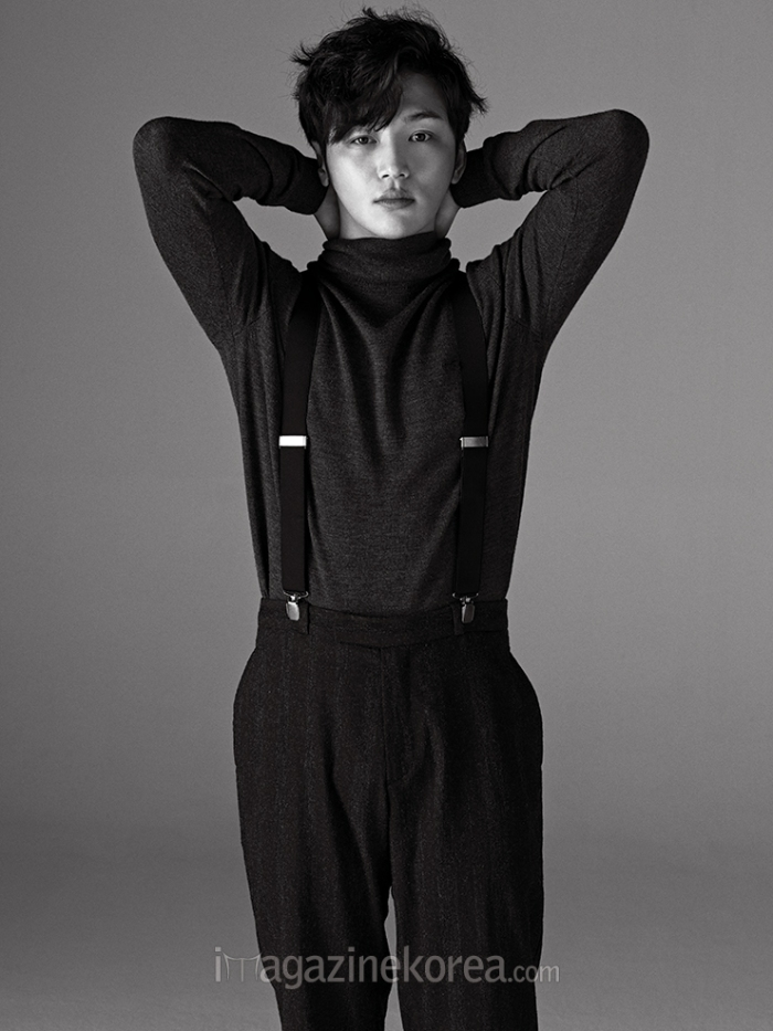 byunyohan+esquire+jan15+3