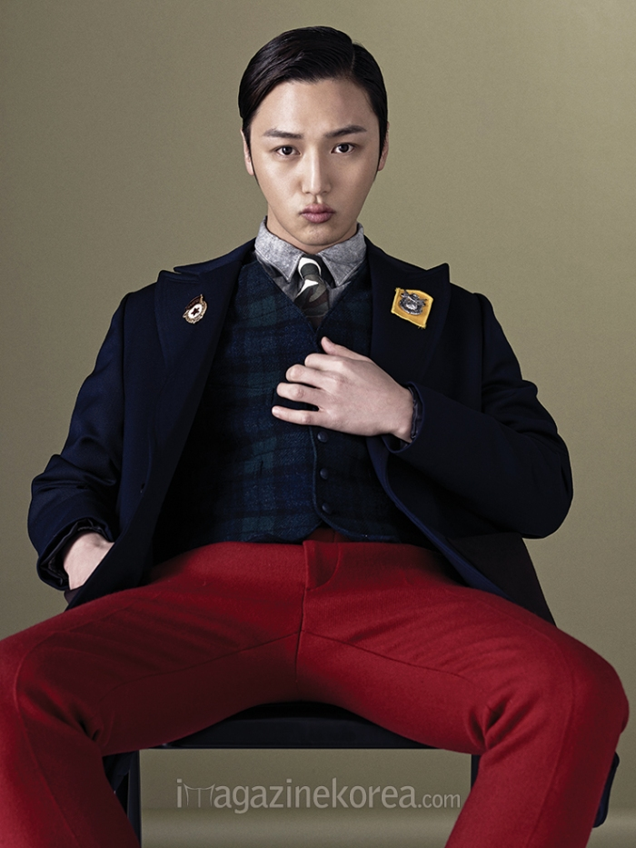 byunyohan+esquire+jan15+5