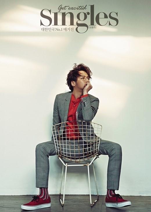 byunyohan+singles+feb15+1