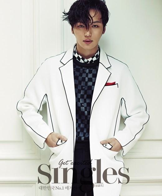 byunyohan+singles+feb15+3