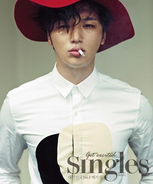 byunyohan+singles+feb15+4
