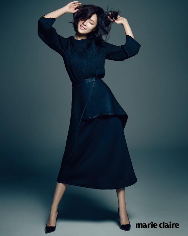 hwangjungeum+marieclaire+feb15_1