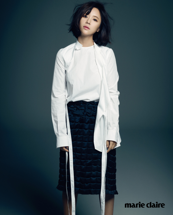 hwangjungeum+marieclaire+feb15_2