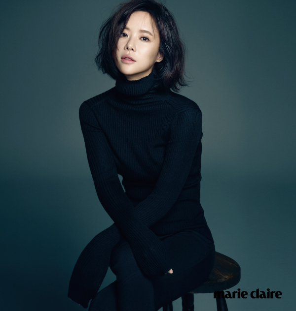 hwangjungeum+marieclaire+feb15_3