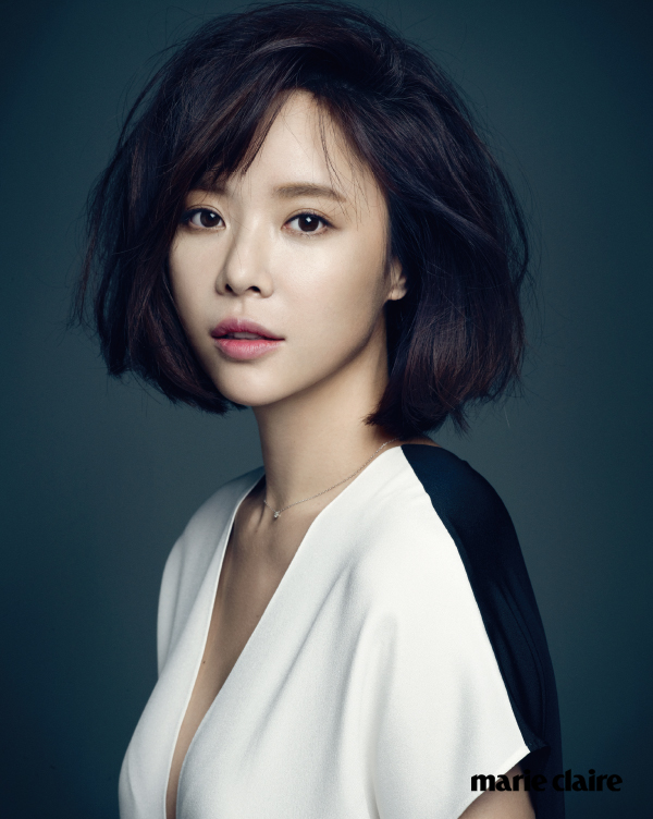 hwangjungeum+marieclaire+feb15_4