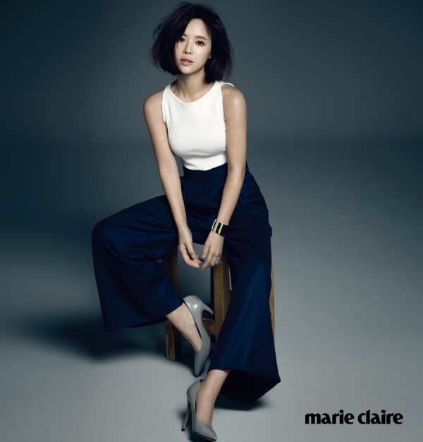 hwangjungeum+marieclaire+feb15_5