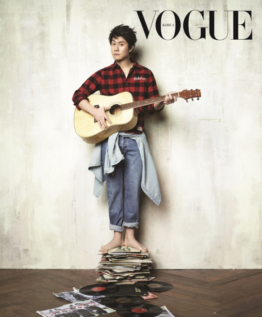 jungwoo+vogue+feb15+2