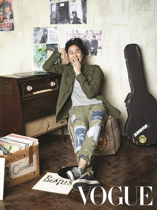 jungwoo+vogue+feb15+5
