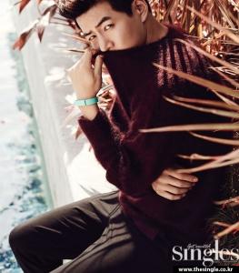 leesangyoon+singles+sept14_1