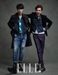 soonjung+elle+apr15+5