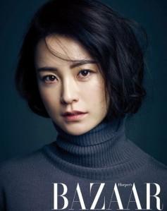 yumi_bazaar_jan15_1