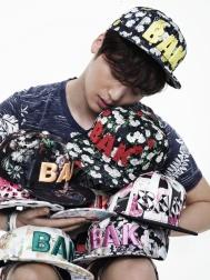 byunyohan+bak+5