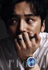 byunyohan+firstlook+vol85+4