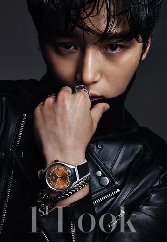 byunyohan+firstlook+vol85+7