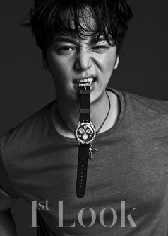 byunyohan+firstlook+vol85+8