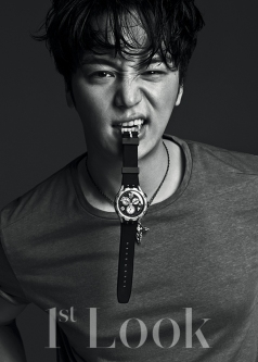 byunyohan+firstlook+vol85+8